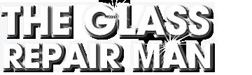 The Glass Repairman